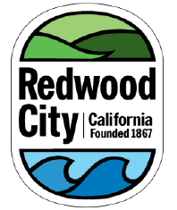Redwood City Art Kiosk Request for Qualifications