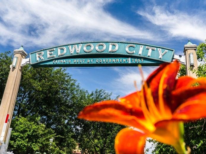 Indoor Dining Boosts Redwood City Restaurants