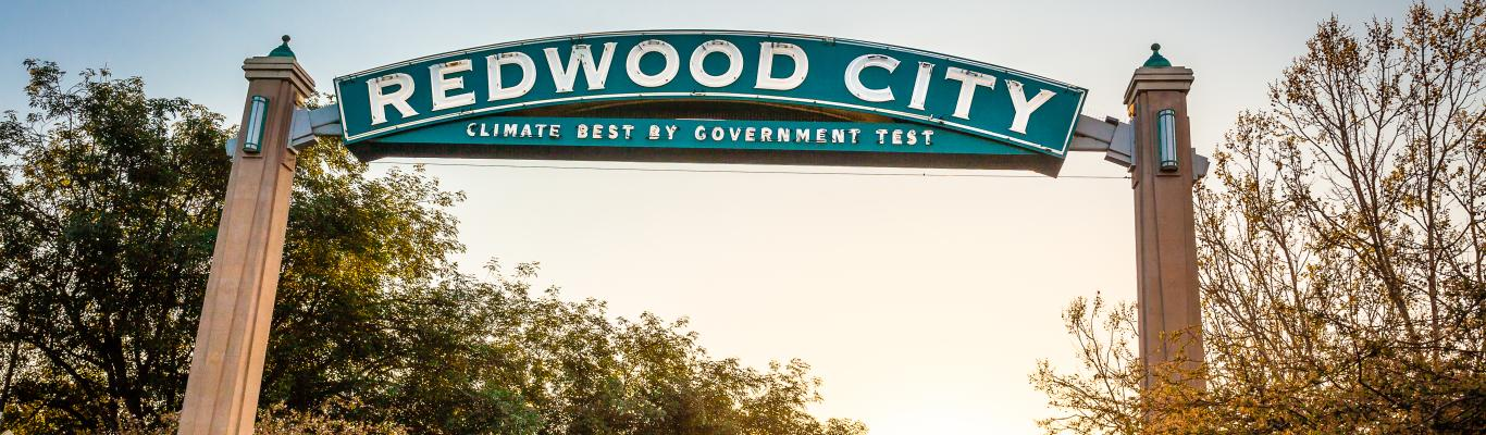 Top 10 Places To Visit In Redwood City